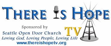 There is Hope TV